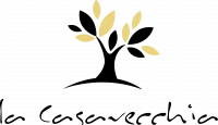 logo_nero_grande-2